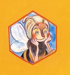 2005.3.ku-yonn5.jpg