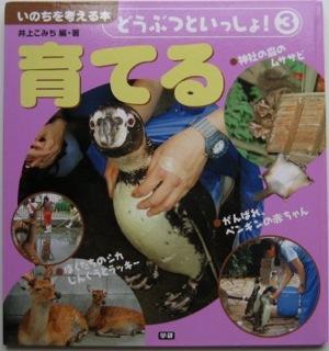 2006.3.bokutatinosika.jpg