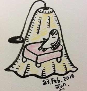 2016.02.23.jpg