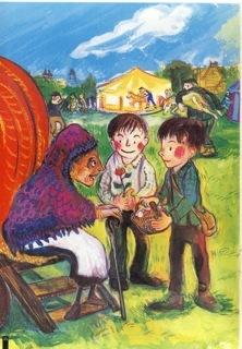 2004.12.Bookport.3.jpg